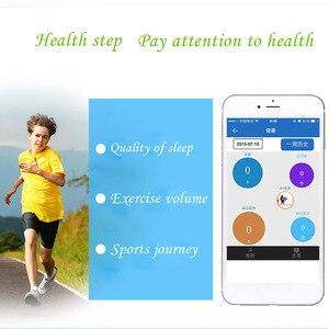 Image 3 - Q90 GPS Kid Smart Watch Baby Anti lost Wristwatch SOS Call Location Device Tracker Smartwatch