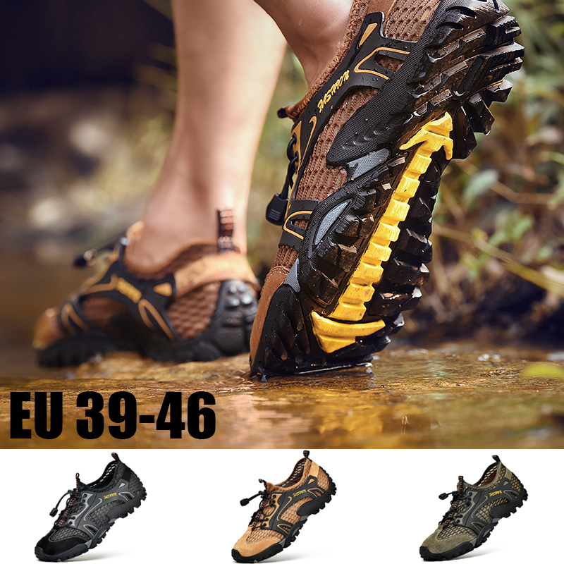 Men Aqua  Diving  Socks Shoes Women Water Swimming Beach Shoes Outdoor Summer Sea Surfing Sandals Unisex Snorkeling Wading Shoes