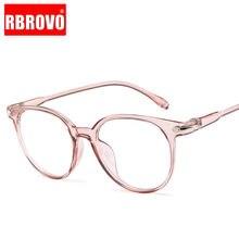 RBROVO 2021 şeffaf jöle renkli güneş gözlükleri kadınlar lüks yuvarlak şekerler Lens Lady güneş gözlüğü açık Metal óculos De Sol