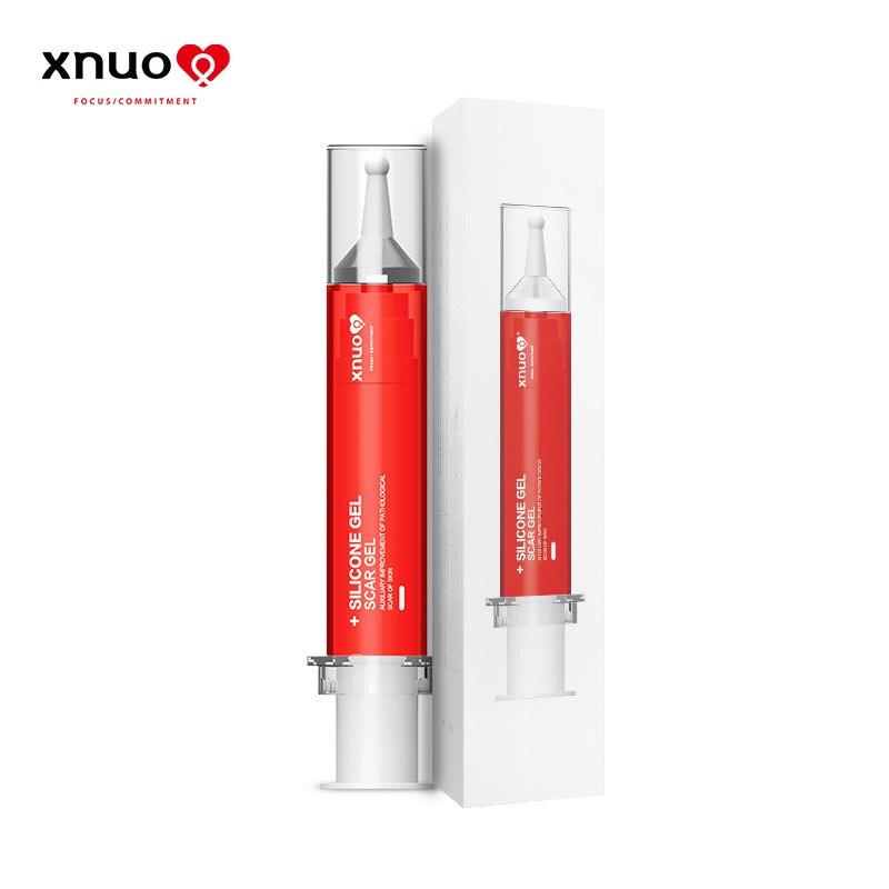 Крем для удаления шрамов, от растягивания, от шрамов, от кора, для восстановления отскока, для хирургии, для медицинской хирургии, XNUO