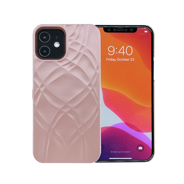 W7ETBEN Card Slot Wallet Make Up Mirror Back Cover Flip Case for iPhone 12 Mini 12 SE2 XS Max XR X 6 6S 7 8 Plus 11 12 Pro Max 3