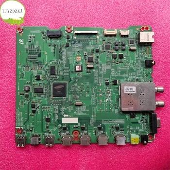 Good test working for Samsung main board BN41-01660B BN41-01595D BN41-01595 UA32D5000 UE46D5700 UE40D5700 motherboard good test working for samsung main board ua40d6000sr ua40d6000 bn41 01587e ld400cgc c2 bn94 05112j ua40d6000s motherboard