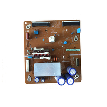 Vilaxh Original PS43D450A2 Z board For Samsung PS43D450A2 Screen 42DH X-MAIN LJ41-09478A LJ92-01796A Good Quality цены