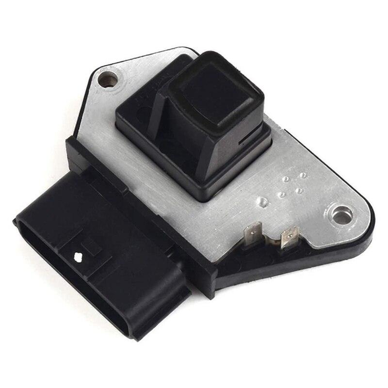 Otomobiller ve Motosikletler'ten Elektronik Ateşleme'de Krank açısı sensörü ateşleme modülü Rover 400 için Honda Civic parça numarası RSB57 22100 72B00 title=