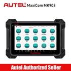 New Autel MaxiCOM MK...