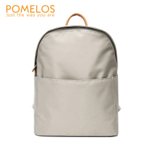 POMELOS Laptop Backpack For Women 2019 New Fashion Travel School High Quality Material Waterproof Woman