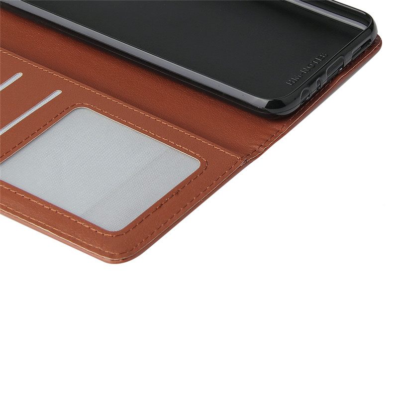 Leather Wallet Case Flip Cover for Xiaomi Redmi Note 8 7 6 5 4 Pro 8A7A 6A 5A 4X 5X 5 Plus Protect Cover 14