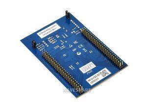 Image 5 - 100% ST Original STM32F3DISCOVERY Discovery Kit STM32F303VCT6 ARM Cortex M4 STM32 Development Board On board ST LINK/V2