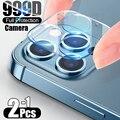 Защитное стекло для камеры 100D для айфона iPhone SE 2020 11 12 Pro XS Max XR X 10 , полное покрытие, защитная пленка для экрана 7 8 Plus плюс айфон 11 про макс , зака...