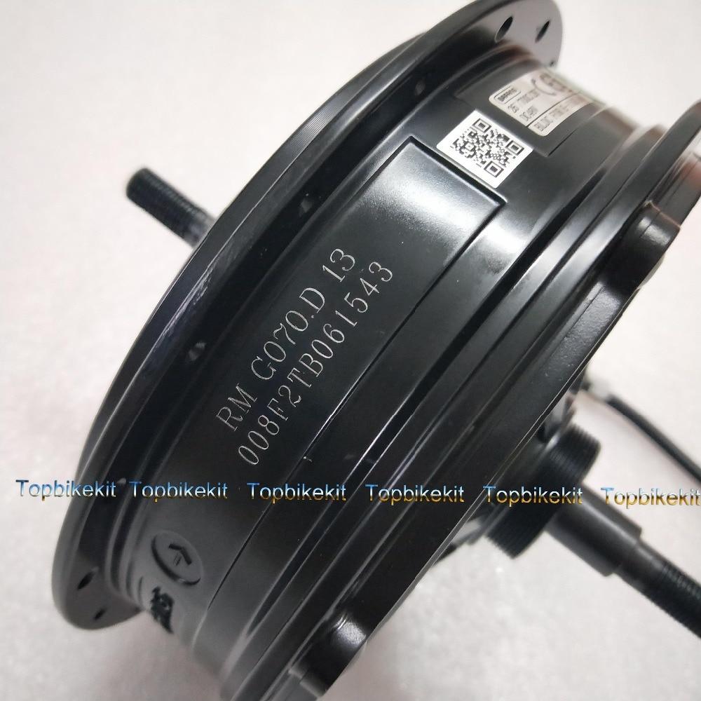 bafang-BPM2-48V-500W-rear-motor-for-ebike (5)