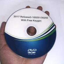 Delphi 2017 r3 dvd cd livre keygen 2017.r3 ativador suporte iss para delphis 150e multidiag vd ds150e com carro e caminhão