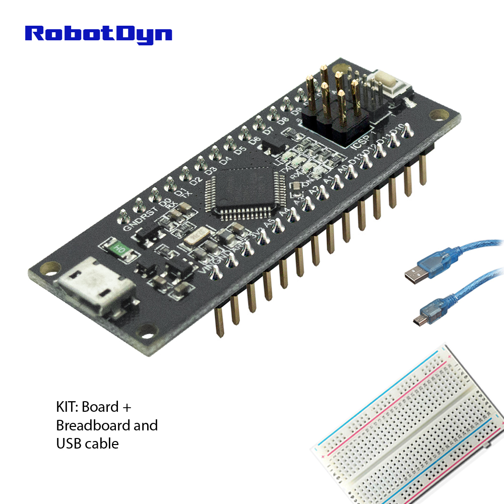 samd21-m0-mini-32-bit-arm-cortex-m0-core-pins-soldered-compatible-with-font-b-arduino-b-font-zero-font-b-arduino-b-font-m0-form-mini