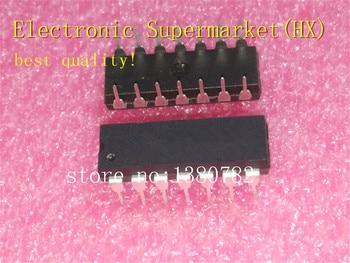 Free Shipping 10pcs/lots  M5K4164AP-15 M5K4164AP M5K4164 DIP IC In stock! 10pcs td62783apg tos dip 18 make in china