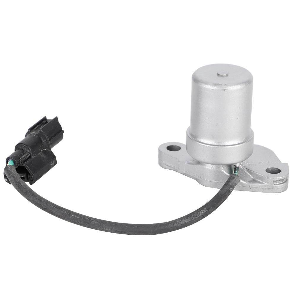 K-Tuned Thermostat Housing for D15//D16//B16//B17//B18//B20
