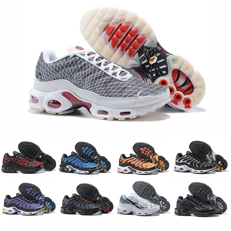 2019 Tn Plus Ultra Se Running Shoes Tns