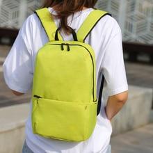Nylon Weekend Travel Zipper Backpacks Unisex Waterproof Shoulder Outdoor Bags Large Capacity School Backpack Студенческий рюкзак