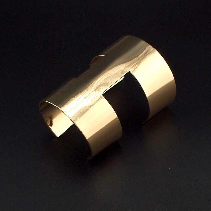 B167 Gold
