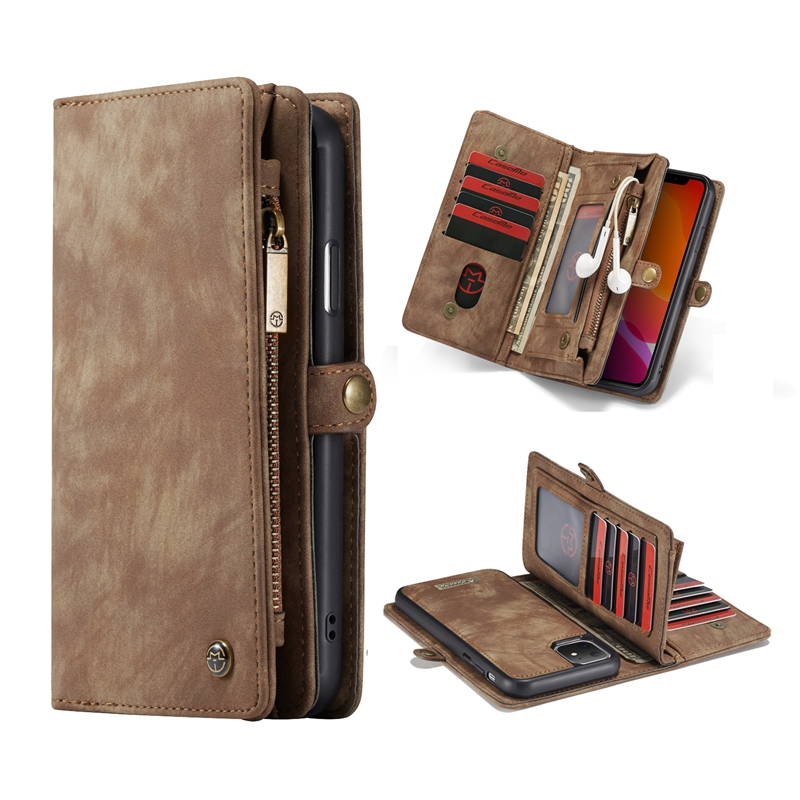 Luxury Magnetic Leather Phone Case Wallet For Iphone Casual Designer Wear,Electrical Control Panel Design Software
