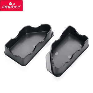 Image 3 - Pocket Covers for Chevy Silverado GMC Sierra 2014 2015 2016 2017 2018 Truck Pickup bucket Caps Rail Hole Plugs Accessories
