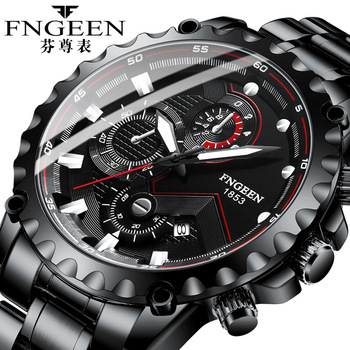 waterproof men Quartz Watch Top Brand Luxury Sport Mens Watches Military male Clock Business Wristwatch casual Relogio Masculino carnival automatic submariner watch men sport diving mens mechanical watches top brand luxury military wristwatch male clock