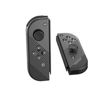 Portable Left Right Game Controller Gamepad Joystick for Nintend Switch Joy-Con