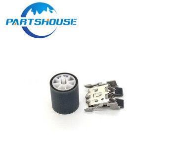 Pick up Roller + Pad Assembly Kit PA03360-0001 PA03360-0002 for Fujitsu Fi-5110C fi-5110EOX fi-5110EOXM S500 S500M S510