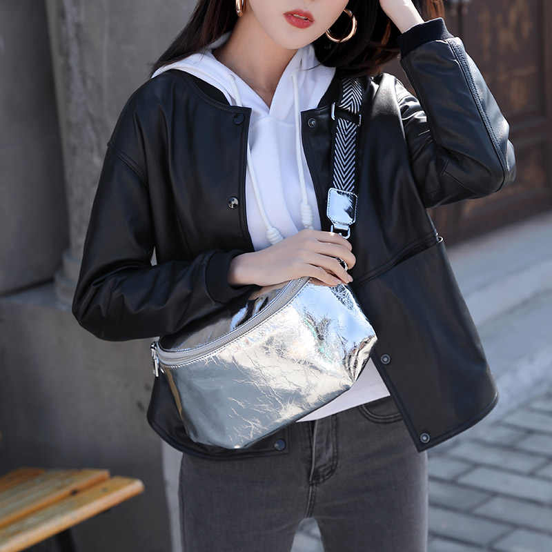 Fashion Crossbody Bags For Women Saddle Bag Casual Shoulder Bag Designer Small Ladies Purse Handbag Soft Leather Louis Brand Gg Aliexpress