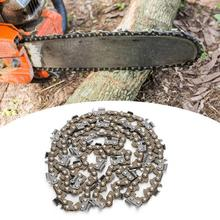 3/8 058 84DL Saw Chain Drive Links Chainsaw Saw Chain Blade Replacement Chainsaw Parts