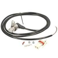 1457303 ABS tekerlek sensörü hız sensörü krank mili rotasyon hız sensörü SCANIA için
