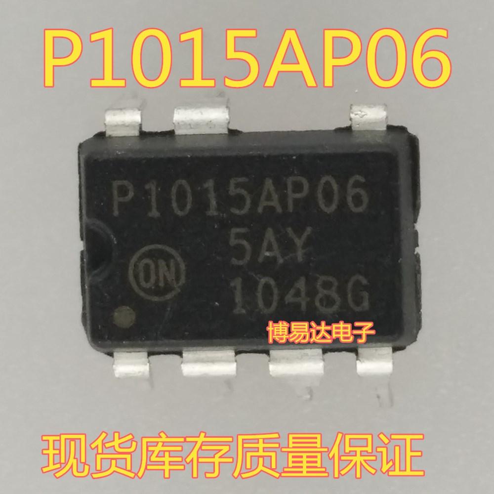 1608 500pcs 680K ohm Ω 684 5/% 1//10W 0.1W SMD Chip Resistor 0603 1.6mm×0.8mm