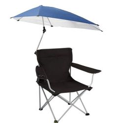 Podróżne krzesełko składane przenośne stołek oparcie krzesło wędkarskie zestaw do szkicowania camping parasol plażowy krzesło