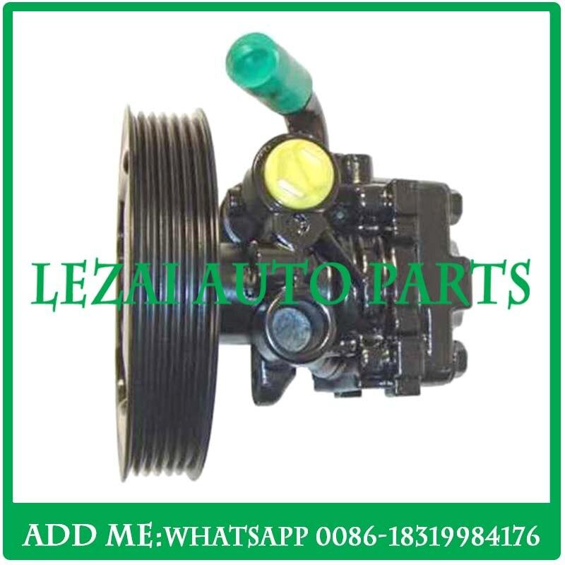 Power Steering Pump For SUZUKI GRAND ESCUDO 2.0 HDI 1998- 49100-50J40 4910050j40