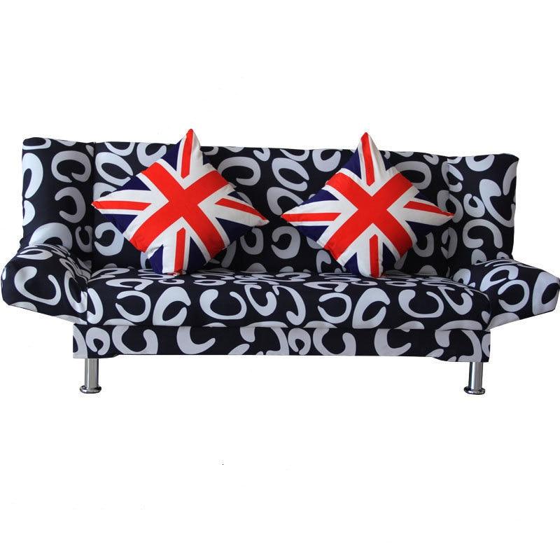 Meubel Puff Home Para Couche For Futon Cama Plegable Koltuk Takimi De Sala Mobilya Set Living Room Furniture Mueble Sofa Bed