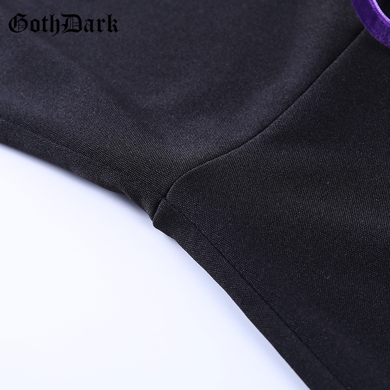 dress (21)