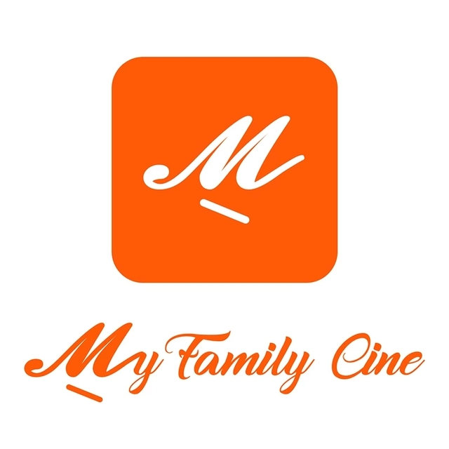 MFC Mensal For My Family 1