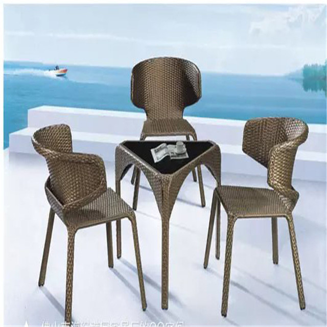 Modern Design Furniture for Outdoor 2