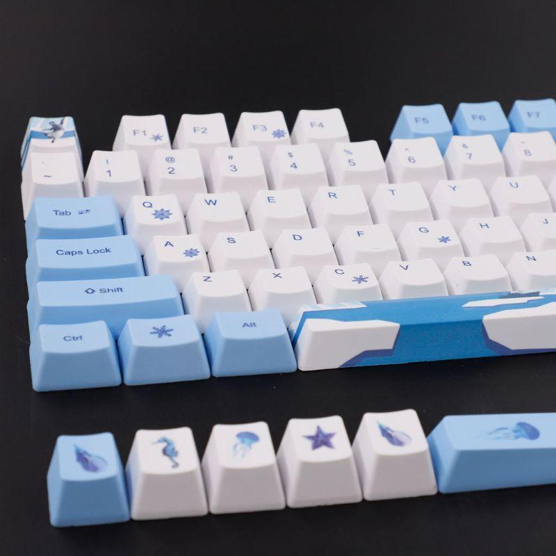 Mouse e acessórios p/ teclados