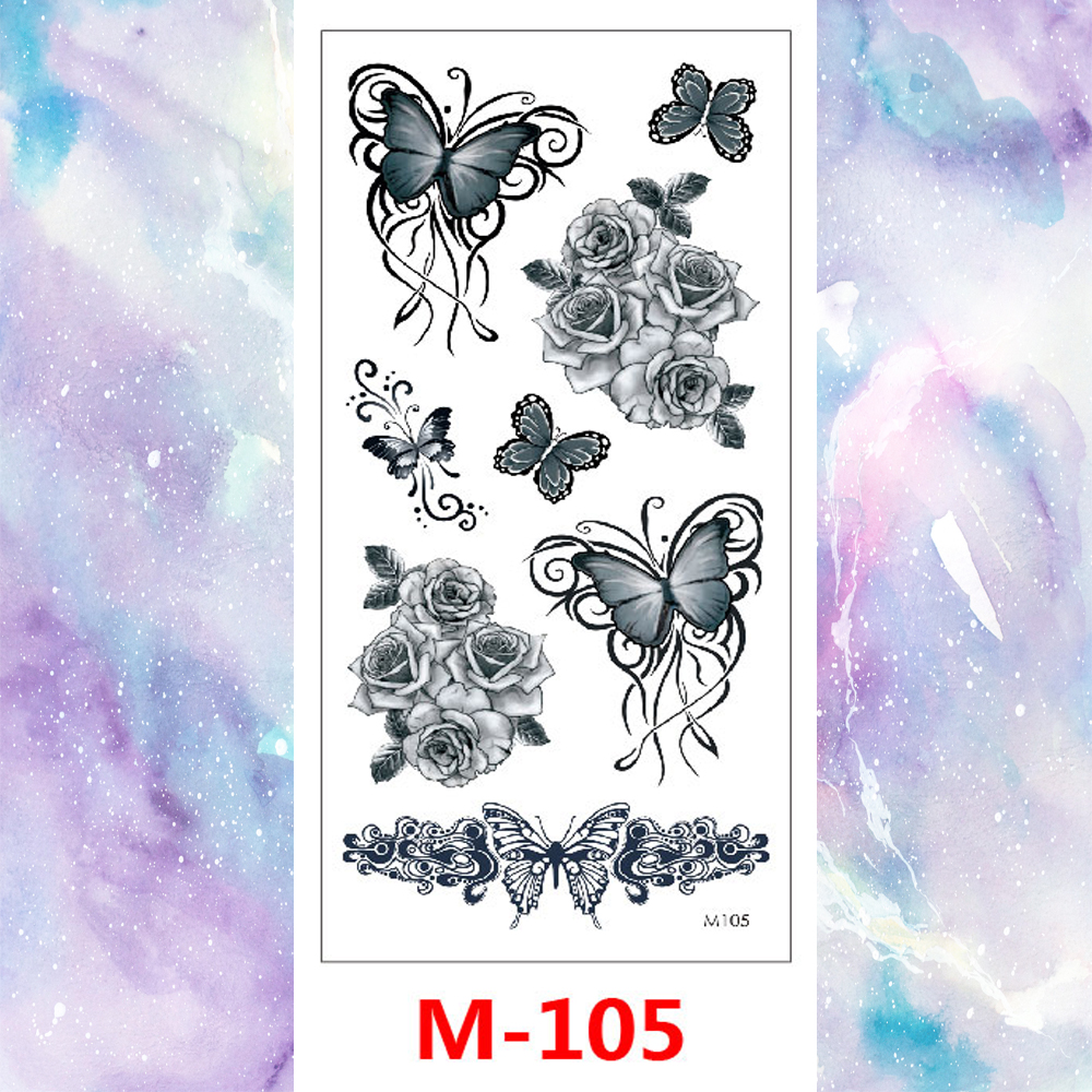 M-105