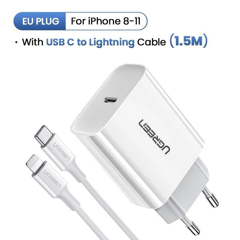 EU 1.5M C-Lightning