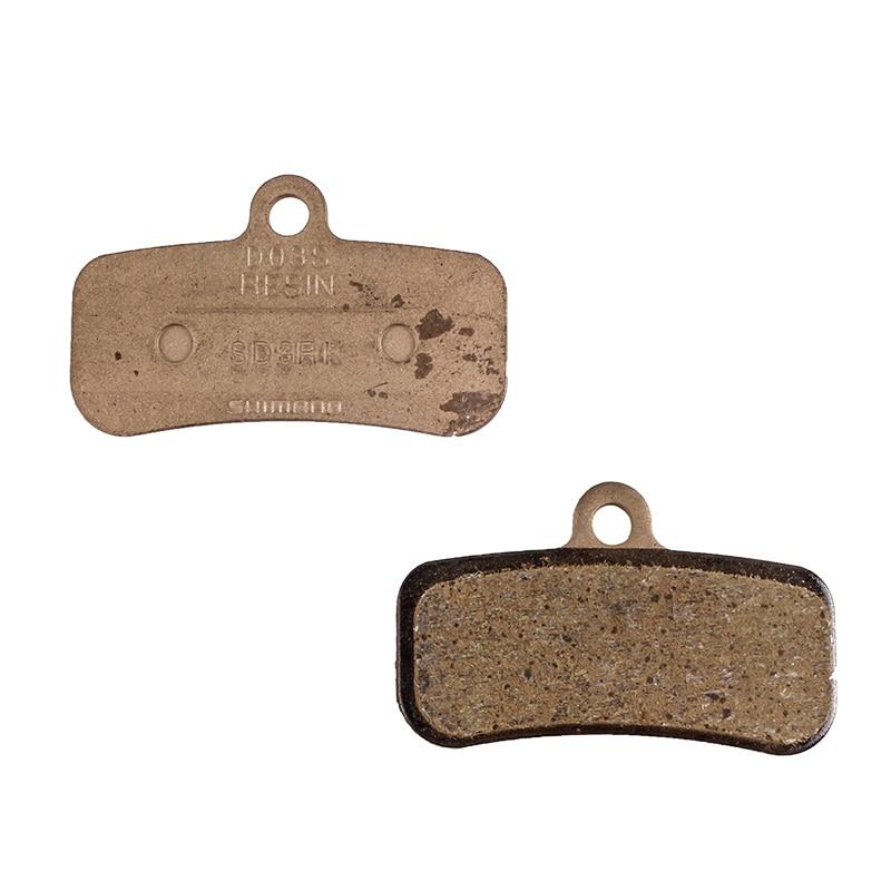 Shimano H01A H03C D01S D02S D03S N03A N04C Semi Keramik Gesintert Bremsscheiben