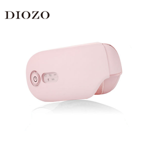 DIOZO Bluetooth Smart Vibratio