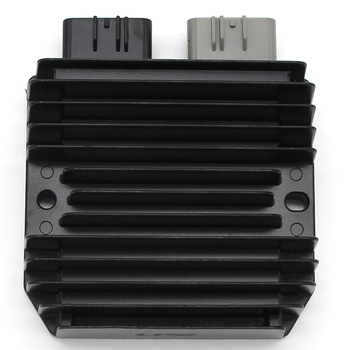 Voltage Regulator Rectifier For Can-Am 710001191 Commander 1000 800 R Defender Max HD10 1000 HD8 800 Maverick Max 1000R Turbo