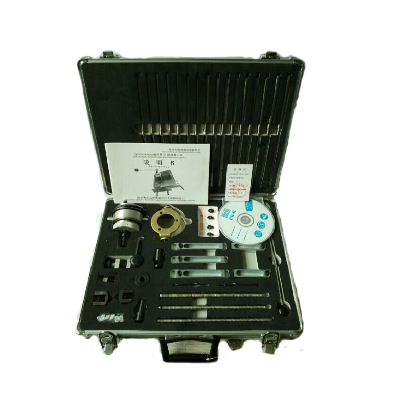 18-62mm universal valve seat ...