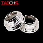 TAOCHIS G105 3.0 inc...