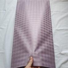 African Atiku Cotton Fabric Soft Cotton Atiku Material For Men Garment White Lace Fabric Nigerian Lace Fabric Different patterns