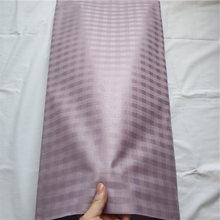 Африканская хлопчатобумажная ткань атиku, мягкий хлопчатобумажный материал для мужчин, белая кружевная ткань, нигерийская кружевная ткань с разными узорами