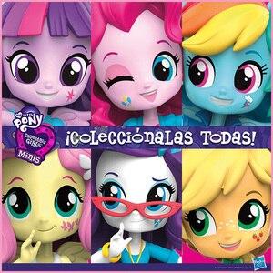 Image 5 - My Little Pony Mô Hình Búp Bê Celestia Khớp Di Chuyển Rainbow Dash Nhựa PVC Trong Hoạt Bộ Hot Đồ Chơi Dành Cho Trẻ Em bonecas