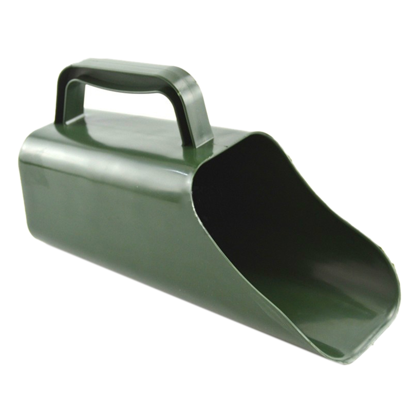 ELEG-Hot Profession Metal Detecting Sand Bucket for <font><b>MD</b></font>-4060,3010,4030,<font><b>6350</b></font>,6150, 6250 and TX-850 Metal Detector Scoop image