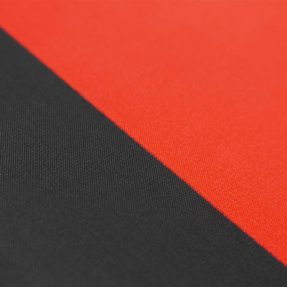 3x5fts 90x150cm czarny czerwony żółty de deu niemiecka flaga niemiec