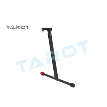 Tarot new X8-PRO electric retractable landing gear group TL8X021 is suitable for X8 / X6 / X4 / and other multi-axis UAV